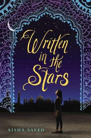 Escrito en las estrellas
