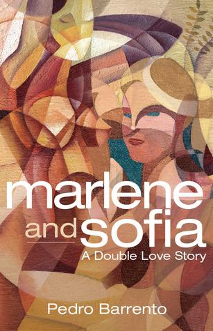 Marlene y Sofía: Una historia de amor doble