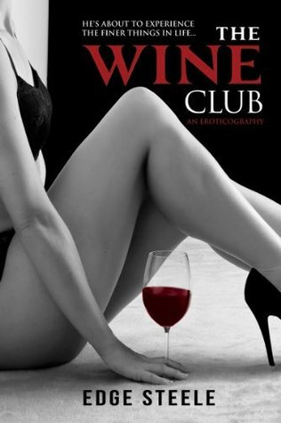 El club del vino