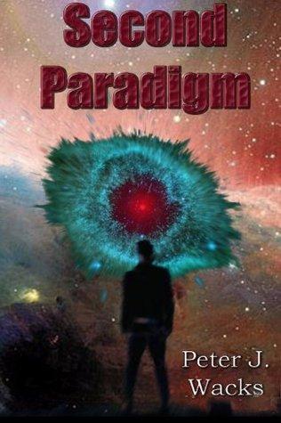 Segundo paradigma
