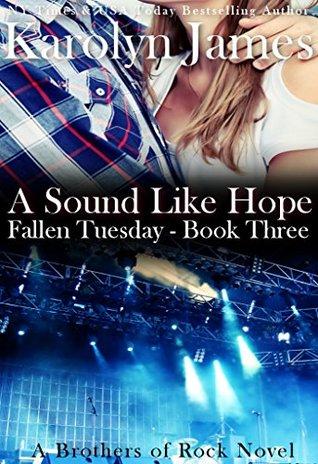 Un sonido como la esperanza