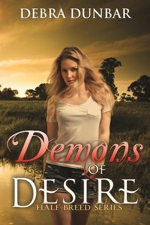 Demonios del deseo