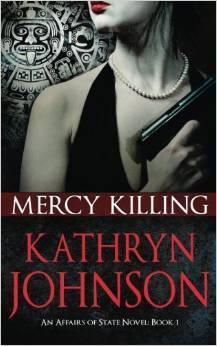 Matar a la merced