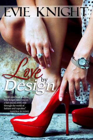 Amor por el diseño