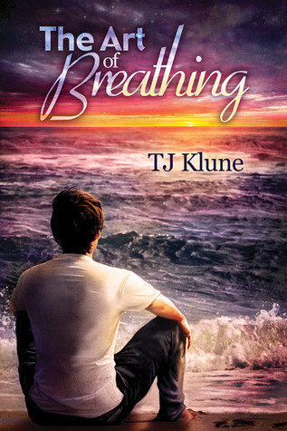 El arte de la respiración