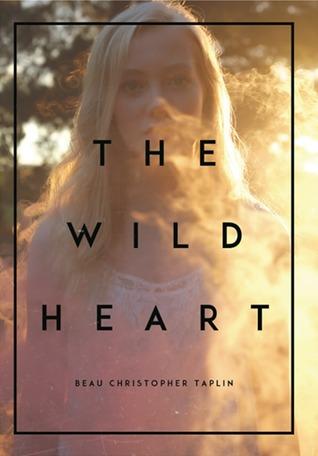 El corazón salvaje