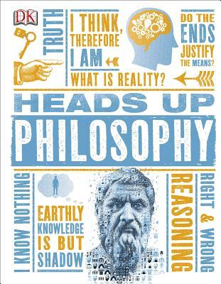 La Filosofía