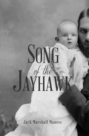Canción del Jayhawk; O, El Soberano del Squatter (Canciones del Jayhawk, # 1)