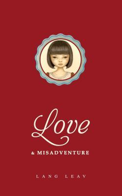 Amor y desventura
