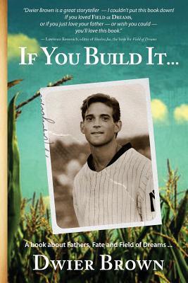 Si lo construyes ...