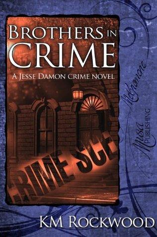 Hermanos en el crimen