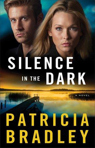 Silencio en la oscuridad