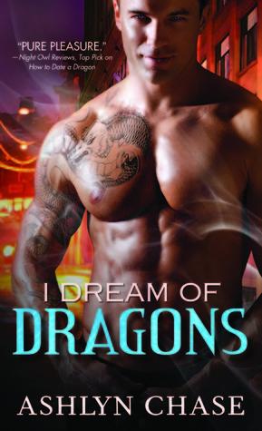 Sueño con dragones
