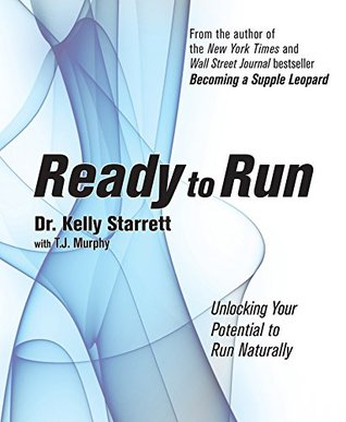 Ready to Run: abrir su potencial para ejecutar Naturalmente