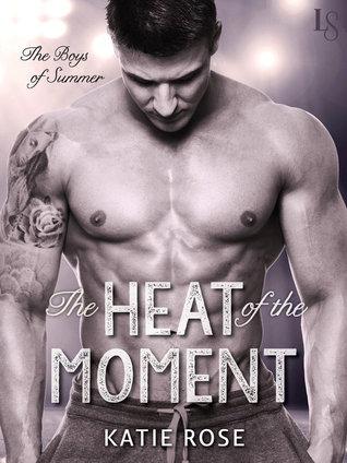 El Calor del Momento
