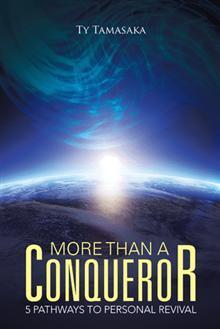 Más que un conquistador: cinco caminos hacia el renacimiento personal
