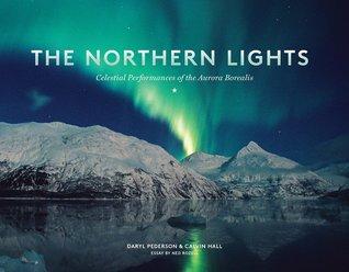Las auroras boreales: interpretaciones celestes de la aurora boreal