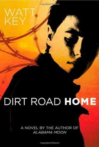 Dirt Road Inicio