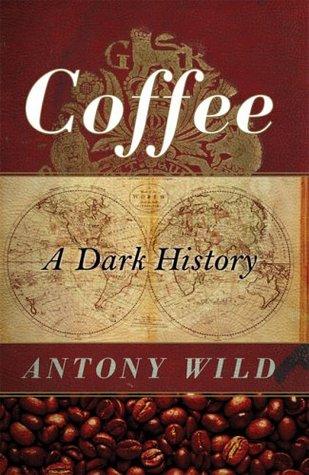 Café: una historia oscura