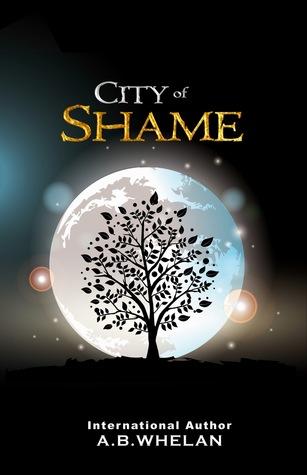 Ciudad de la vergüenza Parte 1 y parte 2