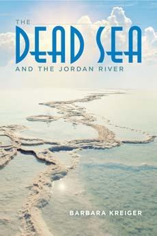 El Mar Muerto y el Río Jordán