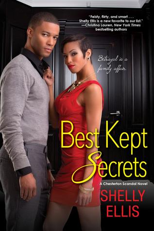Secretos mejor guardados