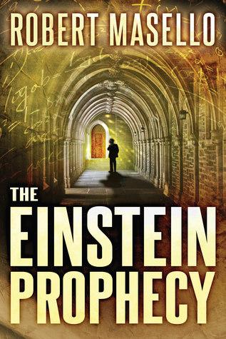 La Profecía de Einstein