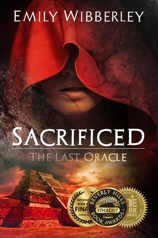 Sacrificado