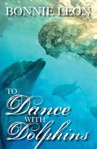 Bailar con los delfines
