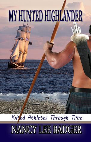 Mi escocés escocés