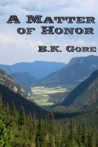 Una cuestión de honor
