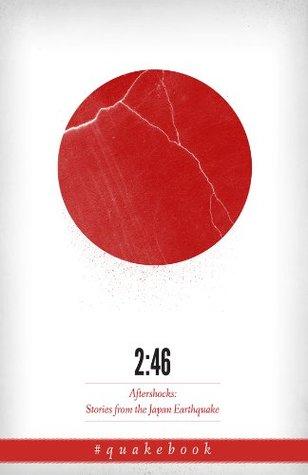 2:46: Las réplicas: Historias del terremoto de Japón