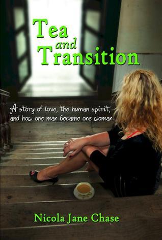 Té y transición