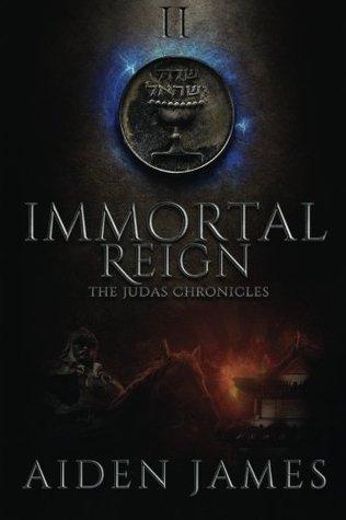 Reinado inmortal