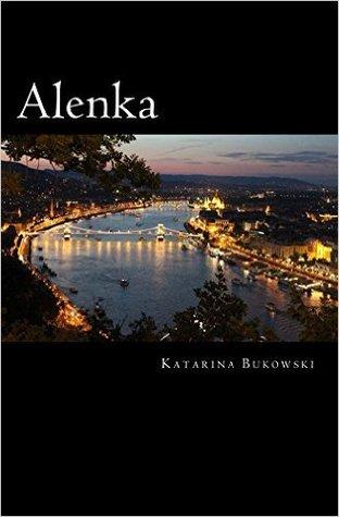Alenka: Una novela de Budapest