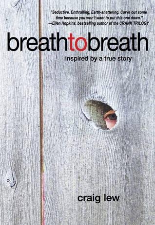 Respiración a la respiración