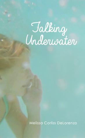 Hablar bajo el agua