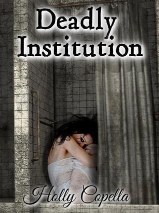 Institución mortal