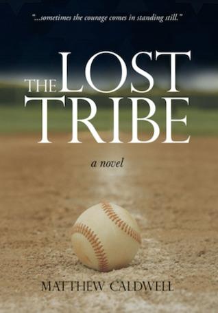 La tribu perdida