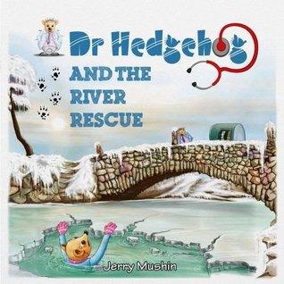 Dr Hedgehog y el rescate del río