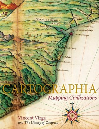 Cartografía: Mapeando Civilizaciones