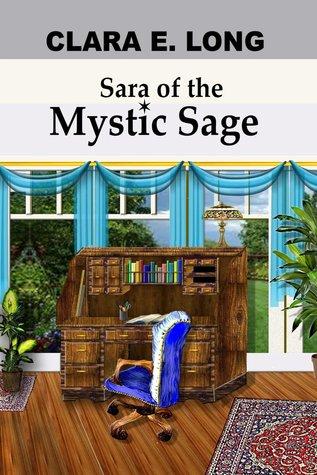 Sara del sabio místico (sabio místico # 1)
