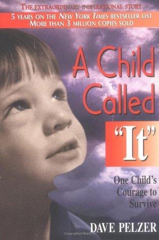Un niño llamado