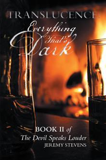 Translucencia: Todo lo oscuro