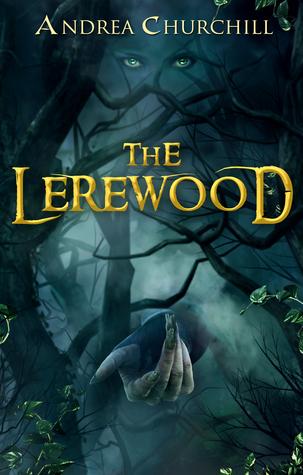 El Lerewood