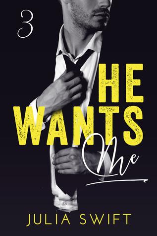 Él me quiere 3:
