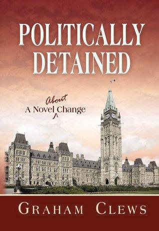 Detenido políticamente