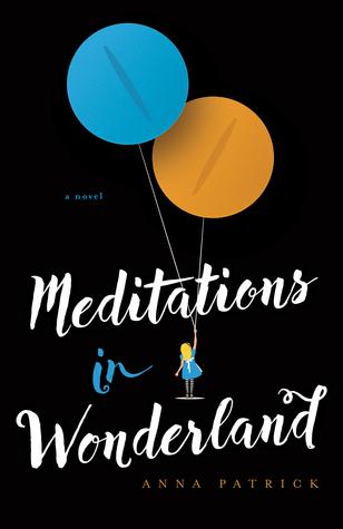 Meditaciones en el País de las Maravillas