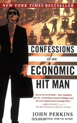 Confesiones de un Hit Hit