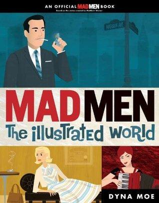Mad Men: El Mundo Ilustrado
